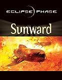 Posthuman Studios Eclipse Phase Sunward The Inner System Game