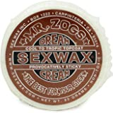 Sex Wax Dream Cream Surf Wax Cool-Cold