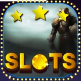 Free Download Slots : Viking Edition - Slot Machines & Pokies Game