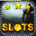 Free Download Slots : Viking Edition – Slot Machines & Pokies Game