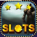 Free Download Slots : Viking Edition – Slot Machines & Pokies Game