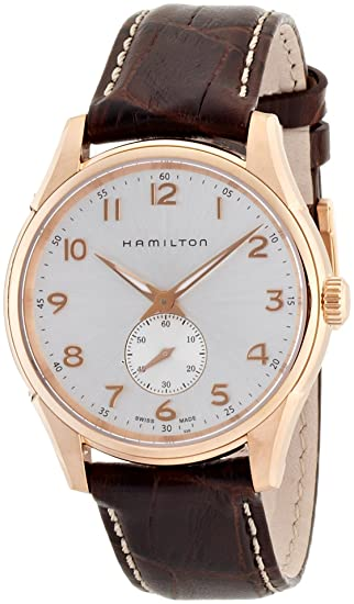 Reloj de pulsera Hamilton - Hombre H38441553
