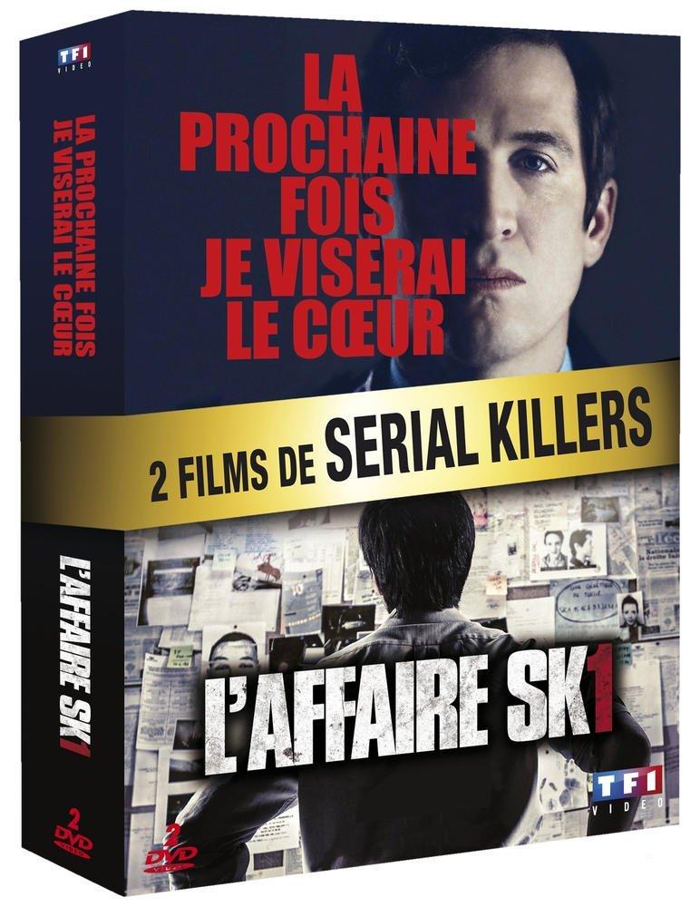 FILM VISERAI TÉLÉCHARGER FOIS JE COEUR PROCHAINE LA LE