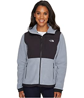 18771425f Amazon.com: The North Face Denali 2 Jacket - Women's: Sports & Outdoors