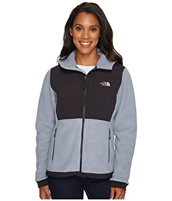 6f9243716 The North Face Women's Denali 2 Hoodie at Amazon Women's Coats Shop