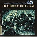 Martin Scorsese Presents Blues: Allman Brothers