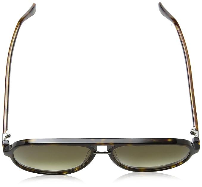 f3a933842c3 Amazon.com  Gucci Pilot Shape Fashion Sunglasses