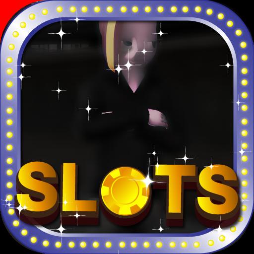 Free Casino Games No Download - Cibecom Slot Machine