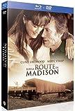 Sur la route de Madison [Combo Blu-ray + DVD]