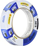 """Scotch.. 2090-24A Painters Tape for Multi-Surfaces, 60 yd. L x 1"""" W, Blue (Limited Edition)"""