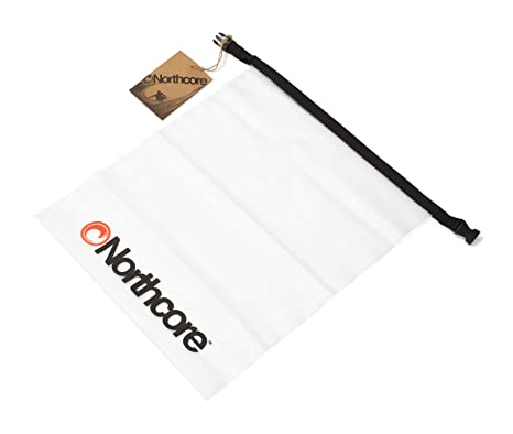 Northcore - Funda impermeable para tabla de surf: Amazon.es: Deportes y aire libre