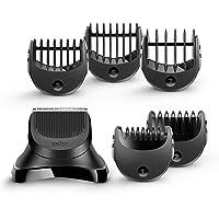 Braun BT32 Beard Trimmer Plus 5 Combs