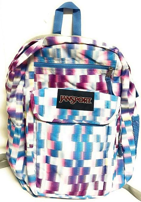 b9c78d1dbb Amazon.com  Jansport Unisex Digital Student Backpacks