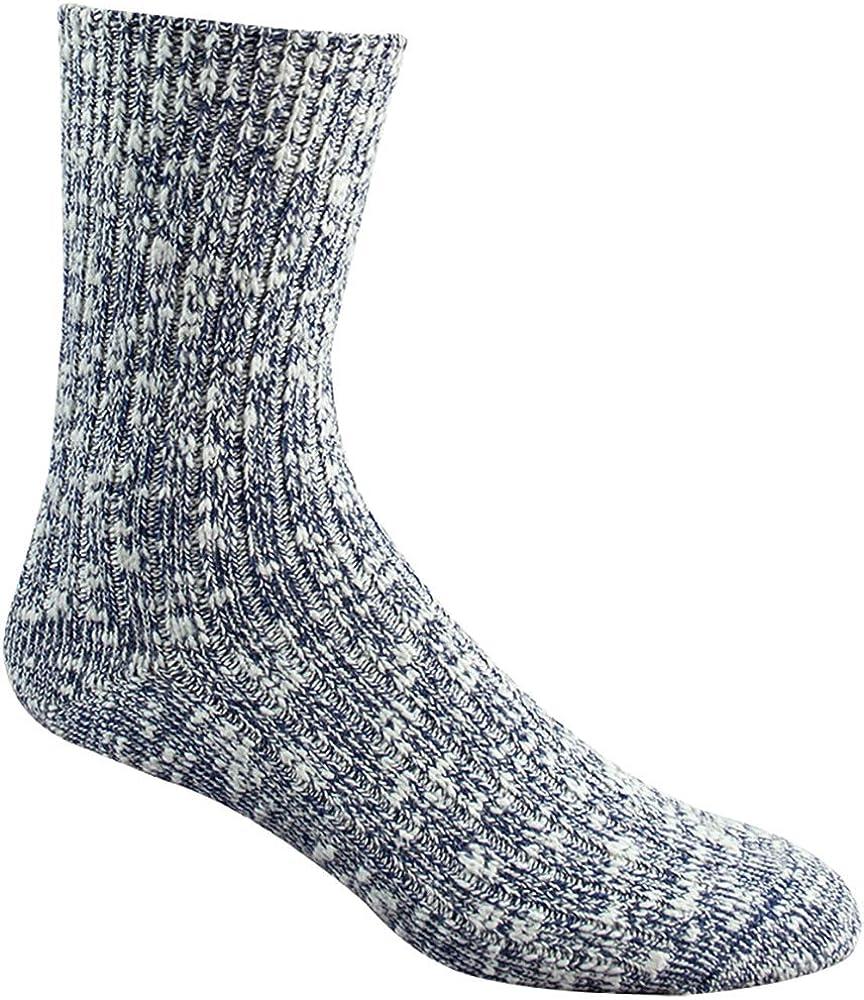 Wigwam Cypress F5301 Sock