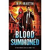 Blood Summoned (Ethan Drake Series)