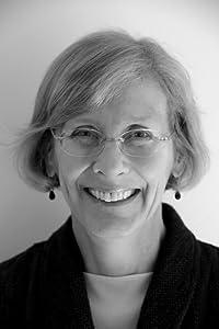 Patricia Albers