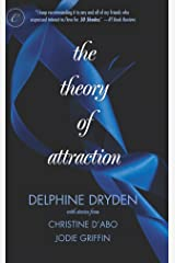 The Theory of Attraction: An Anthology (The Science of Temptation) Kindle Edition