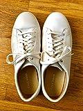Nice Dressier Sneakers