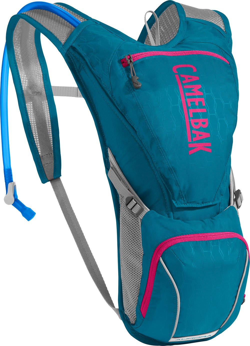 CamelBak Aurora Hydration Pack, 85oz