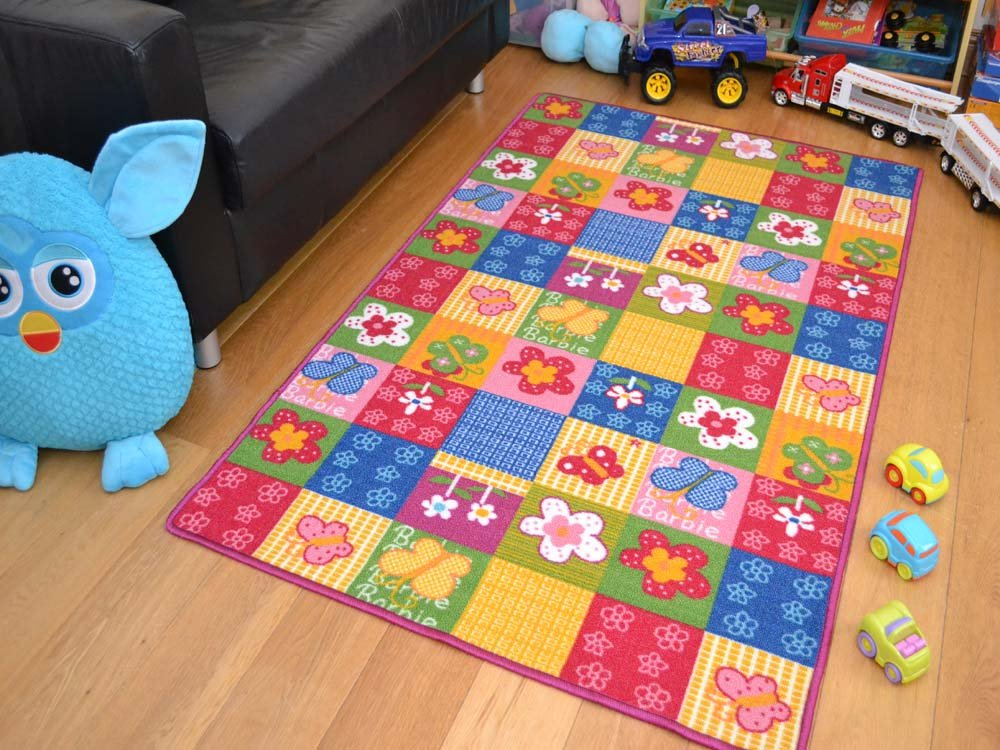 soft softfloorkids uk mats floors tiles map home product mat kids educational play world softfloor floor