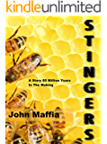 STINGERS: A Story 65 Million Years In The Making