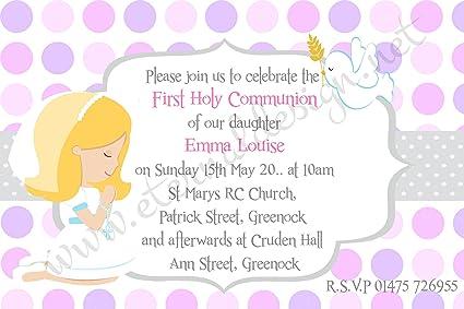 Eternal Diseño koder Tarjetas de invitación para cumpleaños ...