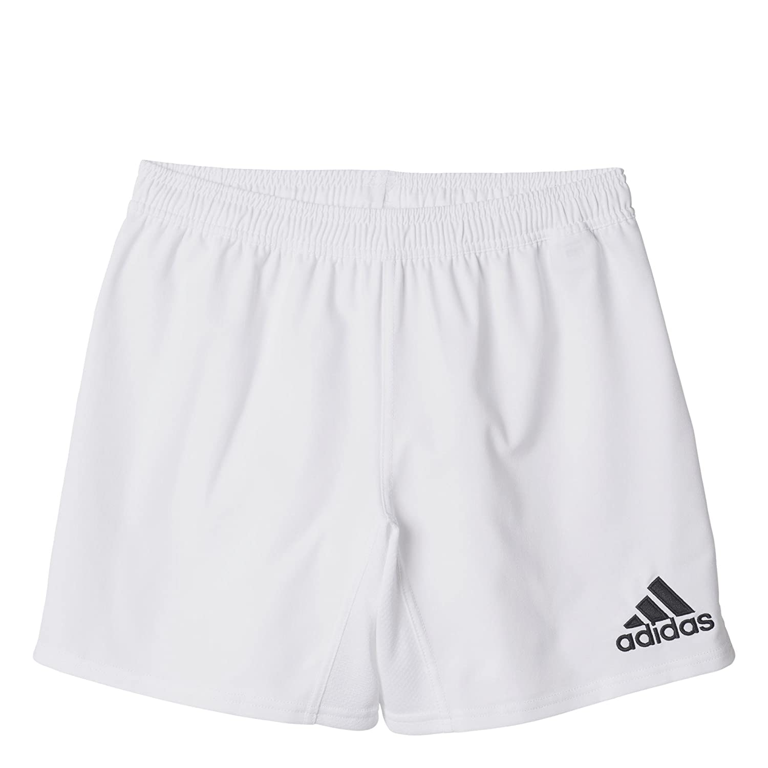 adidas 3s Climacool Men's Rugby Training Shorts A9667