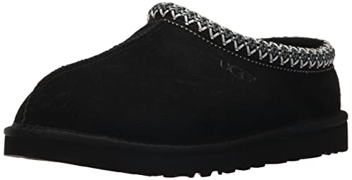 b2bb1ce5923 UGG Men's Tasman Slipper