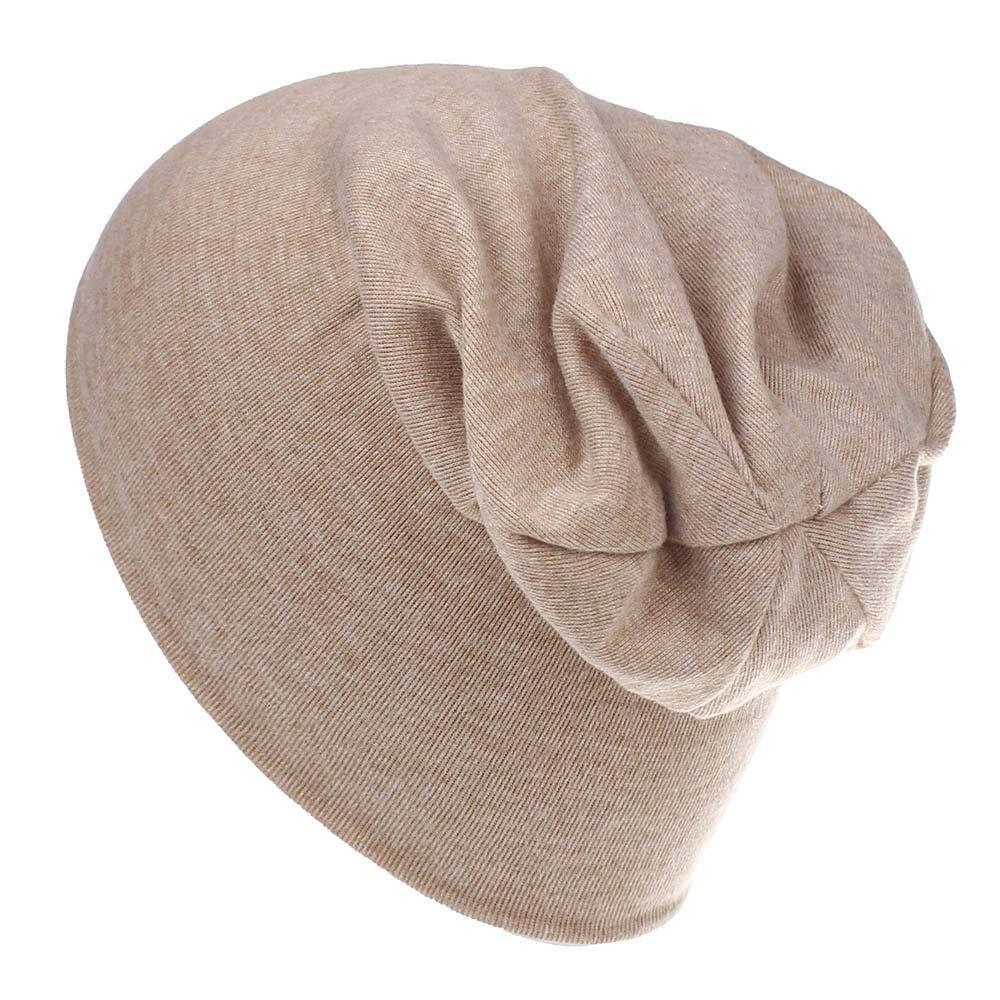 squarex Chapeau B/éb/é Enfants b/éb/é Fille gar/çon Infantile Coton Doux Hip Hop Chapeau Bonnet