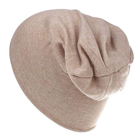 squarex Baby Mütze für Kinder, Baby/Jungen, Mädchen, Baumwolle, weich, Hip-Hop-Mütze