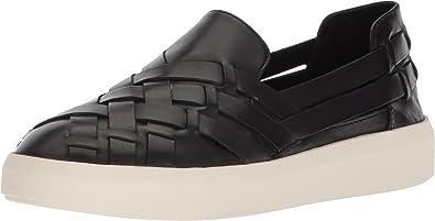 Brea Hurache Slip On Sneaker