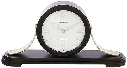 Howard Miller Reloj de Callahan