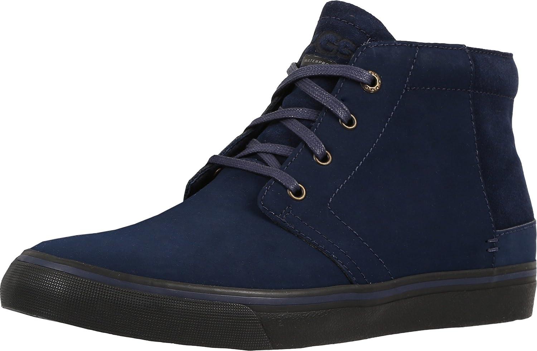 UGG Men's Colin High Top Sneaker