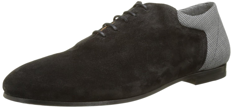 TALLA 43 EU. Paul & Joe Tempo E17, Zapatos de Cordones Oxford para Hombre