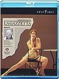 La Gazzetta [Blu-ray]