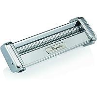 Marcato 022501 Linguine Accessoire pour Machine à Pâtes Atlas 150 Acier Gris