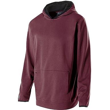 c343dacbb7ca9 Holloway Men s Artillery Hoodie Sportswear at Amazon Men s Clothing ...