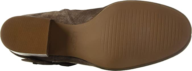 UGG® Bandara Ankle Lässiger Stiefel Damen Geheimnisvoll
