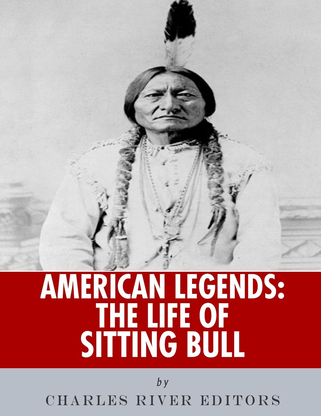 Sitting Bull: Selected full-text books and articles