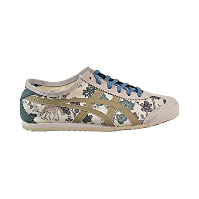 10bb1df5d246f Onitsuka Tiger Women's Mexico 66 Shoes 1182A016