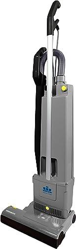 Windsor Versamatic 14 Dual Motor Vacuum