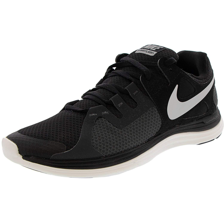Nike Men s Zoom Hyperquickness 2015 Basketball Shoe
