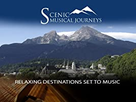 Naxos Musical Journey's [OV]