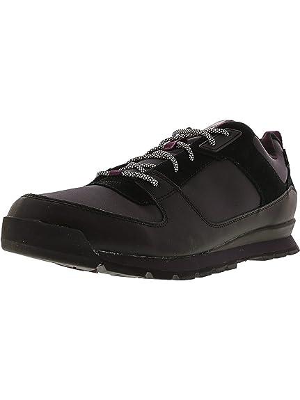 The North Face T92t57, Zapatillas de Senderismo para Hombre: Amazon.es: Zapatos y complementos