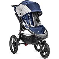 Baby Jogger Summit X3 - Carrito deportivo, color azulón