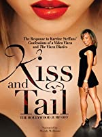 Kiss and Tail: Hollywood Jump Off