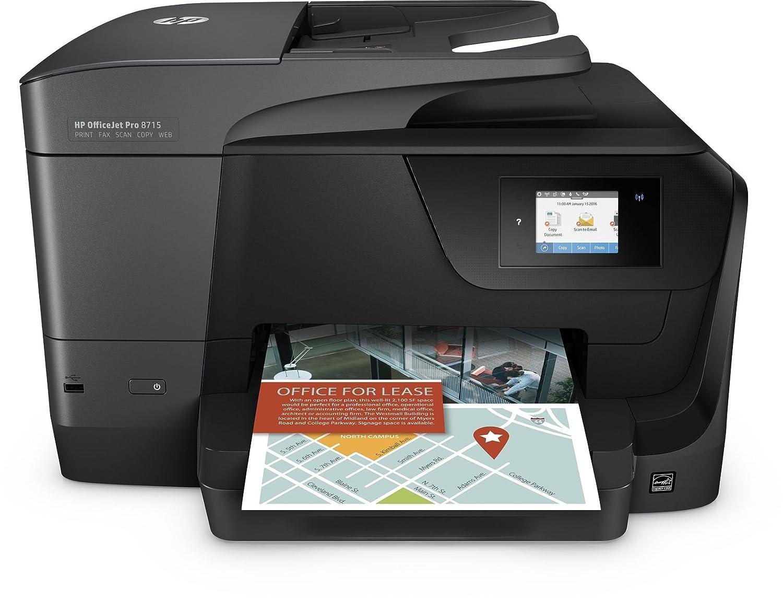 HP Officejet Pro amazon