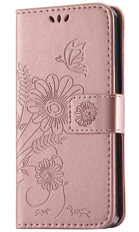 custodia pelle iphone 5s amazon