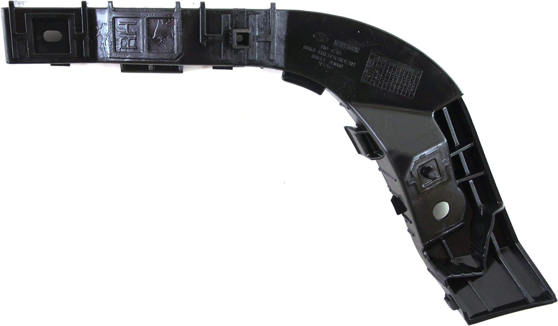 étrier 808018 Pour KIA Hyundai FRENKIT dirigeants hülsensatz