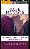 Safe Harbor (Stevens Island Book 11)